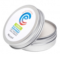 Earth Conscious Natural Deodorant Organic